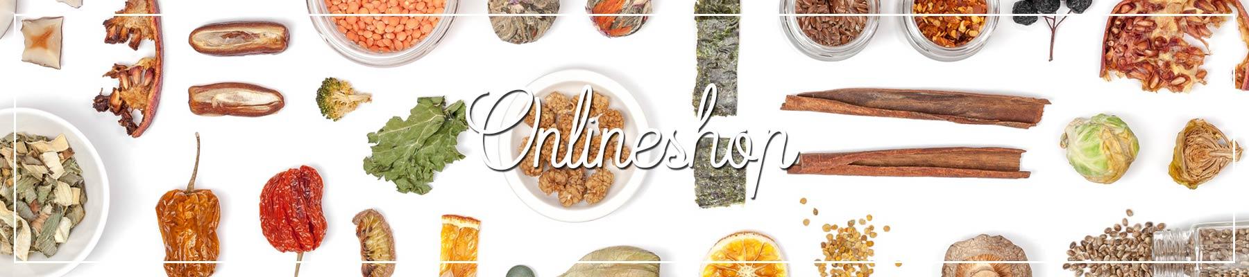 GrünHochZwei Onlineshop